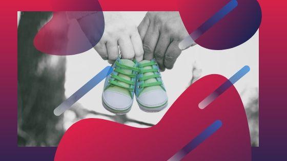 Geburtsvorbereitung – Das musst Du beachten