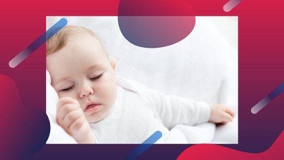 Säuglingspflegekurs online: Wickeln, Waschen und Pflegen