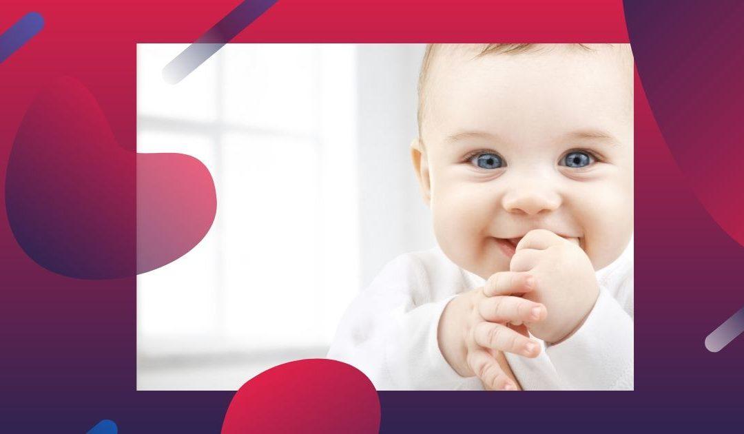 Babypflege: Infos & Tipps zur Säuglingspflege