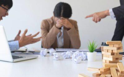 Schwanger am Arbeitsplatz – Deine Rechte und Pflichten